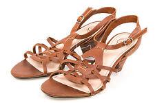 Esprit Sandalen mit 5-8 cm Hohem Absatz für Damen