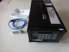 Moisture Monitor panametrics Series 3 MMS3  + 1x M Probe + cable n°7