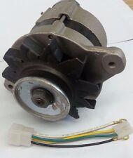 Alternator Reman Arrow 29-1480 (Matches Bosch AL231X)