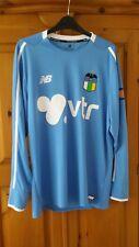 O´Higgins Chile Football Shirt  Maglia Calcio  for men size L New Balance
