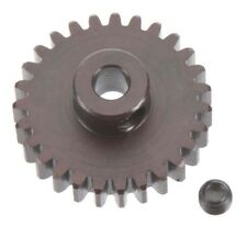 Tekno TKR4187 Pinion Gear 27T M5 (MOD1/5mm Bore/M5 Set Screw)