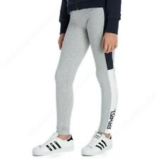 Tommy Hilfiger Girls Brand Logo Legging