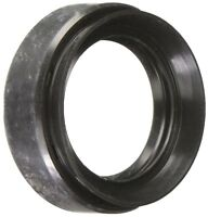 PTC PT370047A Oil and Grease Seal