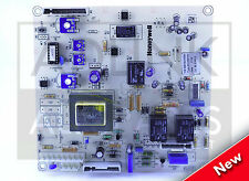 Potterton Performa 24 PCB 248075 Come With 1 Year