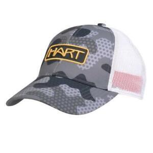Tronixpro Hart Sport Casquette / Pêche Chapeau
