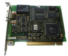 Siemens PCI-Karte Simatic Profibus S7 CP5611 6GK1561-1AA00  #110