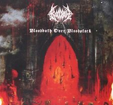 Bloodbath - Bloodbath Over Bloodstock [CD]