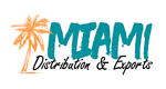 MiamiDist - Buy directly from Miami
