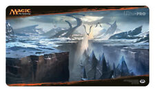 Ultra Pro Play Mat - Haven of the Spirit Dragon - Magic The Gathering - New