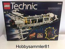 Lego® 8480 Technic Space Shuttle / Neu und OVP