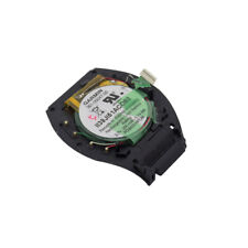 Genuine Garmin Approach S2 GPS Golf Watch Back Cover With Battery Black