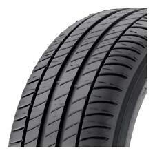 Michelin Primacy 3 225/50 R17 98W EL Sommerreifen