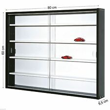 Interlink Display Cabinets
