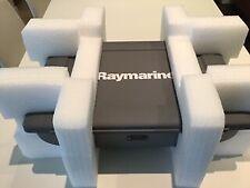 "Raymarine E62226 Model E140W 14.1"""