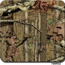 "Hydrographics Film True Timber Bark 20"" x 6.5'"