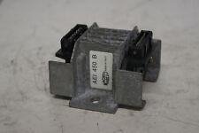 E DUCATI 907 IE PASO 1992 OEM voltage regulator rectifier IGNITION AMPLIFIER