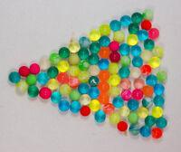 20 x Flummi, Flummis, Springball 20mm, Hüpfbälle,Gummiball,Gummi, Mitgebsel