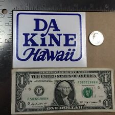 DAKINE Winter Sports Decals & Stickers