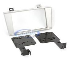 METRA Double DIN Dash Kit for 00-06 Lincoln LS or 02-05 Ford T-Bird | 95-5000S