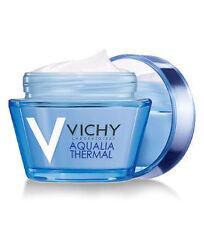 Vichy Aqualia Thermal Rich Cream 50ml GENUINE & NEW