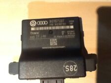VW Golf MK5 Can Bus Canbus Gateway computer Module 1K0 907 530 F