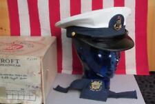 Complementos de moda vintage militar