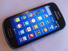 Samsung Galaxy S III Mini - 8GB (Unlocked) Smartphone S3 GT-I8200N / I8190N