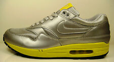 Nike Air Max 1 Premium 10 11 Rare 2007 CMYK 309717-002 Atmos B OG 90 TZ QS DS