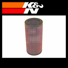 K&N E-9000 High Flow Replacement Air Filter - K and N Original Performance Part