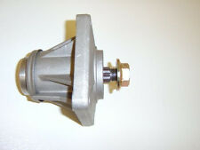 Spindle Replaces MTD 618-0116 918-0116 618-0116B 918-0116B 618-0116P 918-0116P