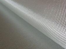 "18oz  fiberglass woven roving cloth 50"" wide 40Y long"