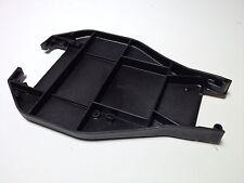 Chassis Plate für Mad Monkey Ansmann Racing Buggy Ersatzteil Ersatzteile neu