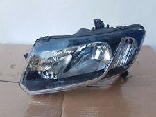Dacia Logan 2 originaler Halogen Scheinwerfer vorne links 260608494R