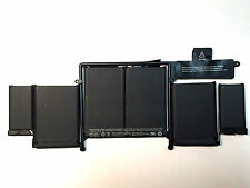 "Genuine Battery A1493 For Apple MacBook Pro 13"" Retina A1502 ME864/866 USA"