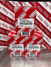 Set of 3 Toyota Genuine OEM Oil Filter 04152-YZZA5 4Runner Tundra