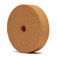 Grinder Bench Grinding Stone Wheel Polishing 3 Inch