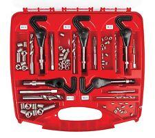 Recoil Metric Coil Thread Insert Repair Kit M5, M6, M8, M10, M12 RC35004