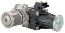 EGR Valve Fits Peugeot 2008 207 208 3008 308 5008 508 Expert Partner 2DS