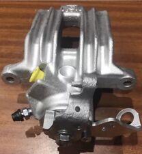 GENUINE  VW GOLF MK4 1998-2006 REAR RIGHT DRIVERS OSR BRAKE CALIPER 38mm