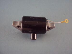 Zündspule für Zündung Zündanlage Grundplatte Holder H4 Sachs Stamo ST96 St 96