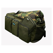 Aqua Combi Mat Bag Luggage Carryall Bag - 410133 NEW Carp Fishing
