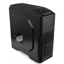 Cajas - Antec Gx500 0-761345-15500-7