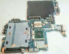"""Toshiba Portege M400 PP40E 12.1"""" Tablet PC Tarjeta Madre Intel Core T2400 1.83GHz"""
