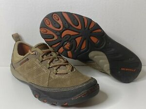 Kangaroo Shoes products for sale | eBay