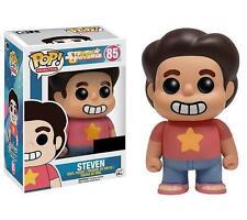 Steven Universe - Steven Pop! Vinyl Figure FUNKO 85