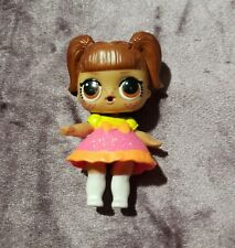 LOL Surprise Doll Big Sister Rare