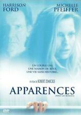 Apparences (Harrison Ford, Michelle Pfeiffer) - DVD