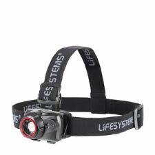 Lifesystems Intensité 24 Micro HeadTorch