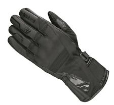 Gant de moto Held Feel N PROOF gr : 10 couleur: noir imperméable Touring