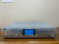 KLH CDR2000 CD Recorder